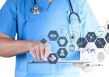 Güncel Kanser Tarama Programları: Hangi Testlerle Hangi Kanserlerde Erken Teşhis Mümkündür?