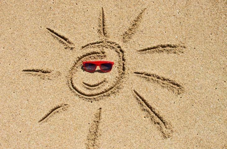 Güneş ışığından yeterince yararlanmamak pankreas kanseri riskini arttırır mı?