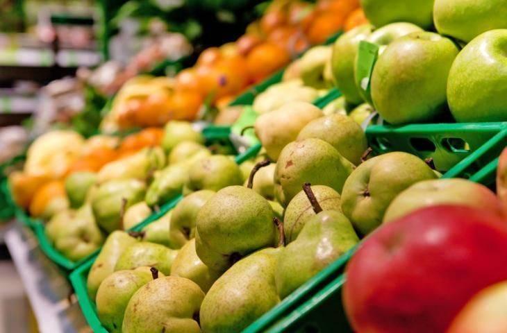 Güzel Bir Meyve Salatası Tarifi ile Glisemik İndeks Nedir Öğrenelim