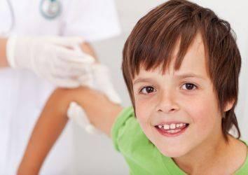 HPV Aşı Rehberi Yenilendi! Bu vesile ile HPV aşısı nedir öğrenelim