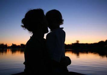 HPV gebelikte anneden bebeğe geçer mi? HPV nasıl bulaşır ve korunulabilir mi?