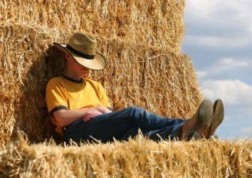 Halsizlik ve yorgunluk kanserin ilk belirtisi olabilir mi?