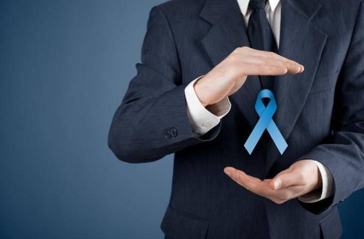 Hangi çevresel faktörler prostat kanserinin agresifliği üzerine daha etkilidir?