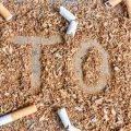 Hangi yaşta olursa olsun sigarayı bırakmak yaşam sürelerine olumlu katkı sağlıyor
