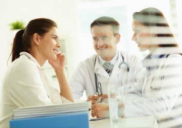 Hasta, hasta yakını ve hekim iletişimi nasıl olmalı?