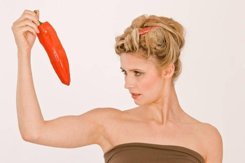 Hauser Kozmetik Diyet mutsuzluğu yağ ile bağdaştırma