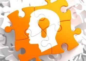 Hem belirti, hem haberci, hem de taklitçi: Paraneoplastik Sendrom