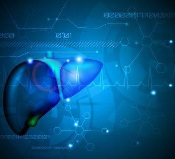 Hepatoselüler (karciğer) kanserde Ramucirumab, REACH-2 çalışması ile sağkalım farkı yarattı