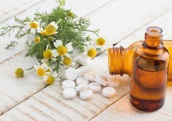 Homeopati nedir, kanser tedavisinde yarar sağlar mı?