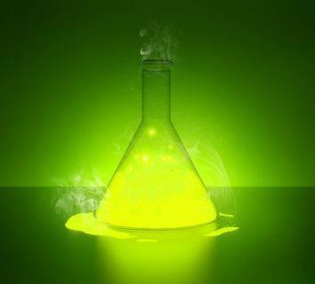 Homeopati (sulandırılmış tıp) uzmanları tutuklandı - Çalışmalarının sahte olduğu anlaşıldı