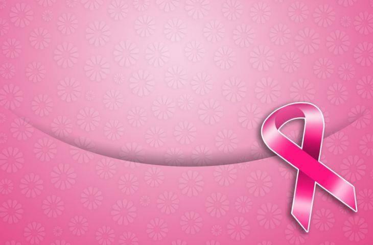 Hormon pozitif 4. evre meme kanseri başlangıç tedavisi için Abemaciclib FDA onayı aldı