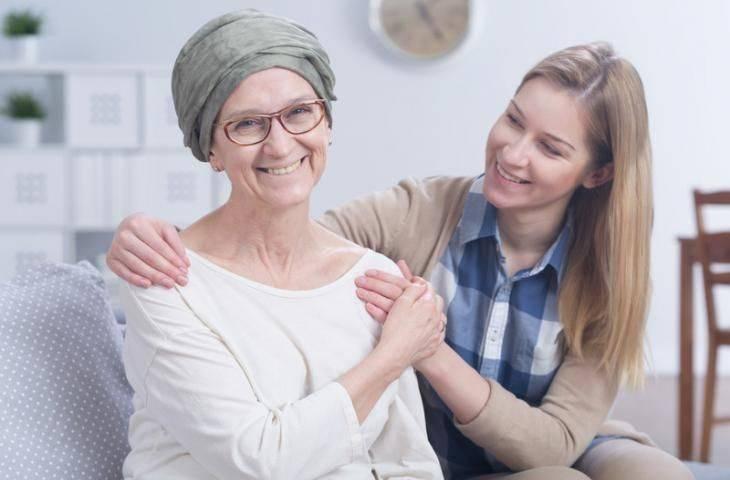 Hormon reseptörü pozitif meme kanserinde yeni bir tedavi seçeneği: Fulvestrant ve Dovitinib ikilisi