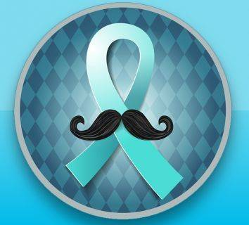 Hormona duyarlı metastatik prostat kanserinde Abirateron FDA onayı aldı