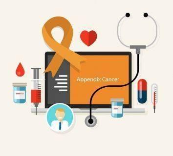 İkinci görüş sistemi ile daha doğru testis kanseri tedavisi
