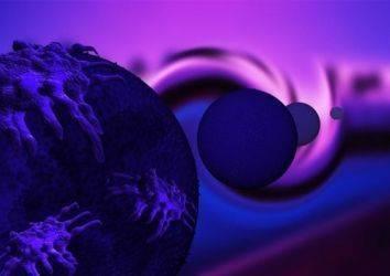 İleri evre melanomda, hedefe yönelik kombinasyon tedaviler daha avantajlı mıdır?