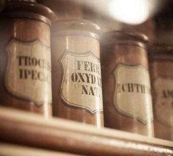 İlk ruhsatlı ilaçlar nasıl geliştirildi? Erken klinik çalışmalar