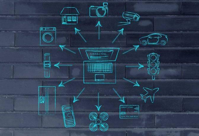 IoT tabanlı teknolojileri anlamak