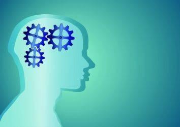 İyi huylu ve kötü huylu beyin tümörleri nelerdir? Beyin tümörünün derecesi ne demektir? Çeşitleri nelerdir?