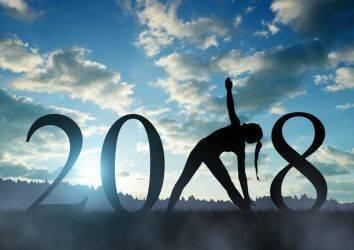 Jinekolojik (kadınlara özgü) kanserlerin tedavisi – yenilikler 2017 ve 2018