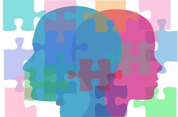 Kanser Psikolojisi - Psikoonkoloji: KANSER HASTASINA BÜTÜNCÜL YAKLAŞIM