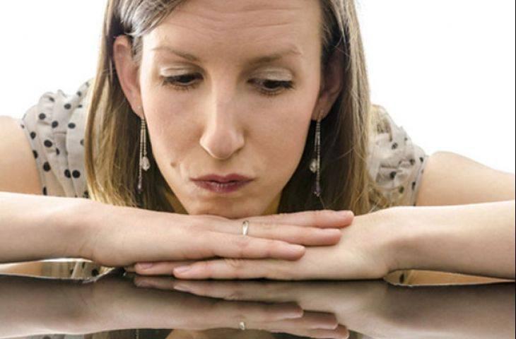 Kadın tabiatını derinden etkileyen jinekolojik kanserler
