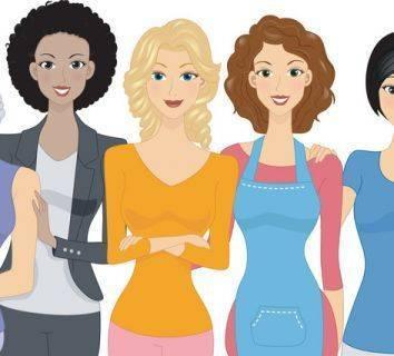 Kadınların bilmesi gereken 10 kanser belirtisi
