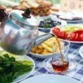 Kahvaltı yaparak kalp hastalıklarının riskini nasıl azaltabilirsiniz?