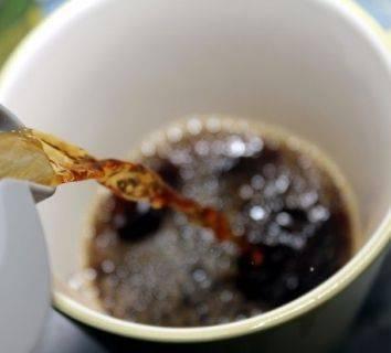 Kahve cilt kanseri riskini azaltıyor olabilir mi?