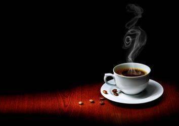 Kahve kanser yapar açıklaması yapan Kaliforniya mahkemesinin kararı üzerine