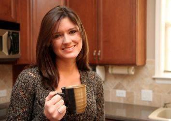 Kahve, meme kanserinin tekrarlama riskini azaltıyor olabilir mi?