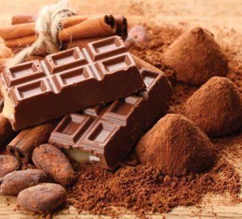 Kakao ve çikolata beyne ve hafızaya iyi geliyor