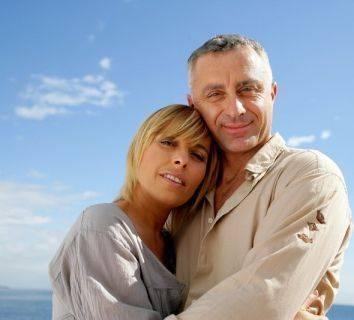 Kalın bağırsak - kolon ve rektum kanseri nedir? Nedenleri - risk faktörleri nelerdir?