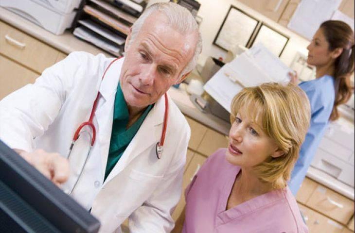Kalın bağırsak kanserinden korunmada kolonoskopiyi yapan doktor ne derece etkilidir?