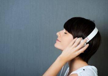 Kanser hastaları ne zaman, hangi tür müzikler dinlemeli?
