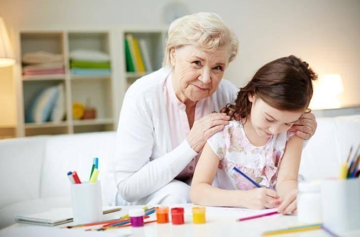 Kanser hastaları ve aileleri için Yaratıcı Sanat Terapisi uygulamaları