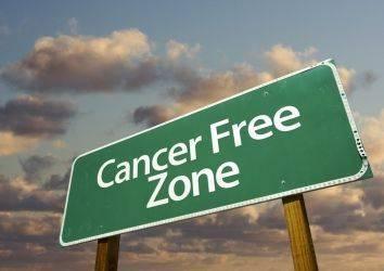 Kanser belirtileri & tedavisi