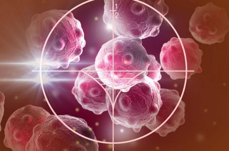 Kanser hakkında bilinen 10 yanlış ve doğruları