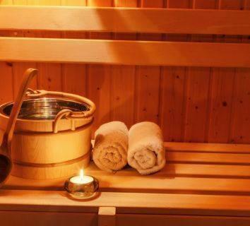 Kanser hastaları hamam, sauna ve kaplıcalarda tatil yapabilir mi?
