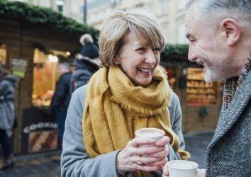 Kanser hastaları, yeni tanıştıkları kişilerle durumlarını paylaşmalı mı?