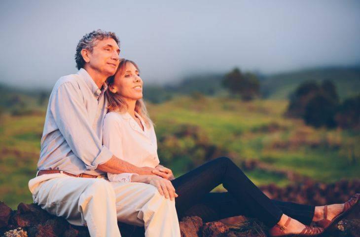 Cinsellik hakkında kanser hastası ve eşinin bilmesi gereken 5 şey