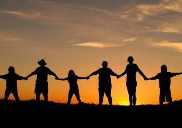 Kanser hastası arkadaşınıza destek olmanın 8 güzel yolu