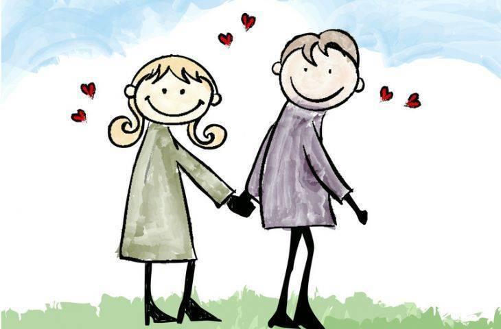 Eşler arasındaki ilişkiyi kanser tanısı nasıl etkiler ve öneriler