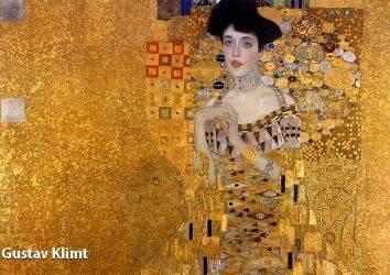 Kanser tedavi sürecinde sanatsal tedaviler yaşamlara renk katıyor
