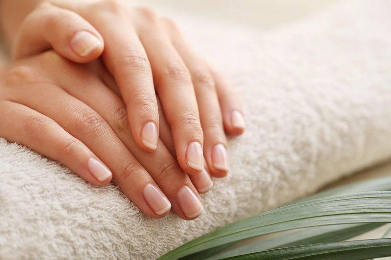 Kanser tedavilerine bağlı deri problemleriyle nasıl baş edilir
