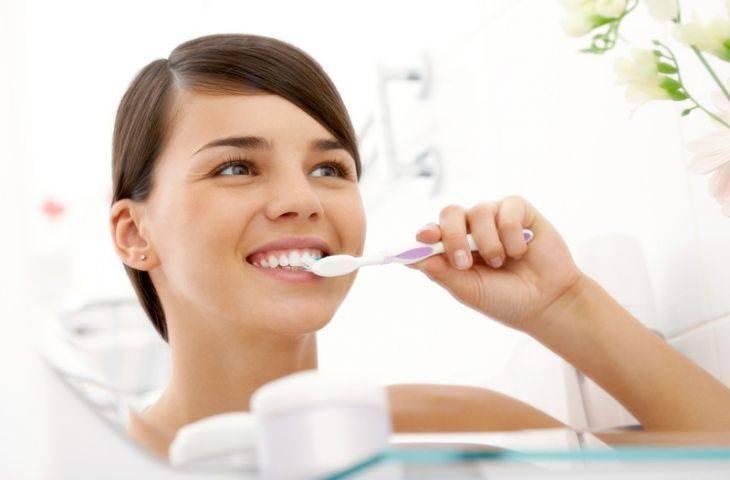 Kanserde Ağız ve Diş Sağlığı ve Önemli Uyarılar