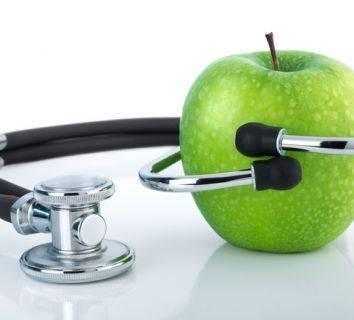 Kemoterapi yan etkilerini doğru beslenmeyle azaltmak mümkün
