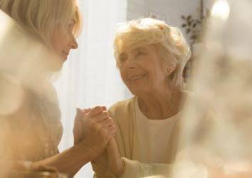 Kanser tedavisinde az bilinen önemli yan etkiler