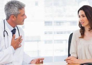 Kanser tedavisinde genetik danışmanlık