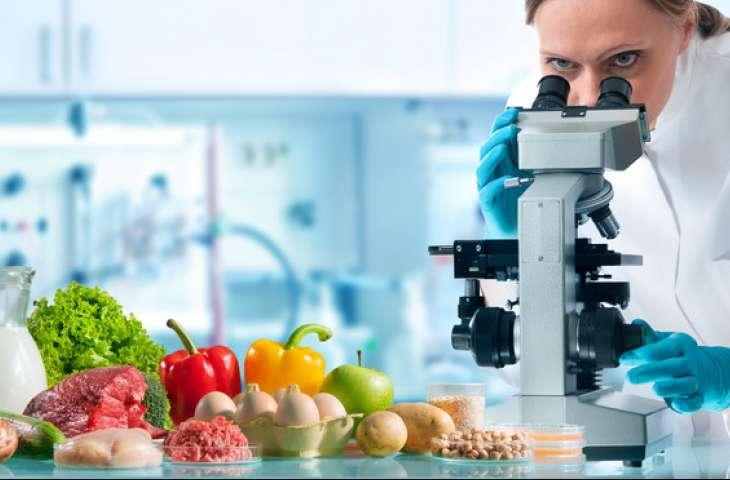 Kanser tedavisinde gıda güvenliği – nedir ve önemi