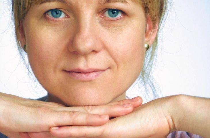 Kanser tedavisine bağlı cilt yan etkileri nelerdir ve nasıl baş edilir?